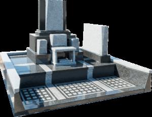 洋墓(AG213+M-10)