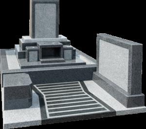 洋墓(AG213+G654)